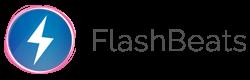 Flashbeats